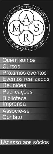 ColunaEsquerda.jpg (27213 bytes)